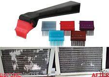 Allstar ALL10680 Radiator Fin Comb Kit Cooling AC Window Unit New Free Shipping