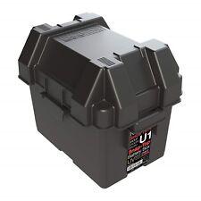 Battery Box Automotive Lawn Scooters Batteries Group U1 Sized Garden Batteries