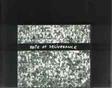 Paul Mccartney-hope of deliverance.cd single beatles