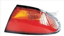 Mazda 323 F MK 5 Hatchback Hatchback 94-98 Left Combination Rearlight  8FBP51160