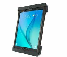 For Samsung Galaxy Tab A