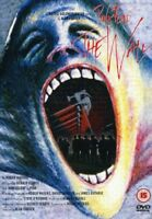 Pink Floyd - Pink Floyd: The Wall [New Misc] PAL Region 0, UK - Import