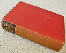 The Natural History of Plants by Anton Von Marilaun / F.W. Oliver Volume I  1894