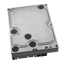 """1TB 64MB Cache 7200RPM SATA 3.5 """"Unidad de disco duro interna (Todo en 1 /"""