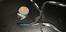 Power Pole Remote Control Transmitter-2 button, Cm2.0 with lanyard