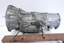 2004 Infiniti Fx35 3.5L Awd At 147K Miles Transmission Tranny 1Yr Warranty
