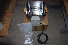 Advantec TBS271SB Water Bath For Bath/Magnetic Stirrer Systems 12L 220VAC NEW