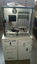 NEW 5247A / SW12DE 12 Gal Suburban Water Heater Both LP Gas & 120 Volts Electric