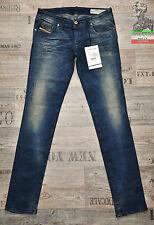 Diesel Low L32 Jeans for Women