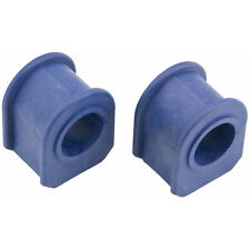 Moog Sway Bar Bushing K80201 Set of 2 For 1999-2006 Ford F-250 F-350 Super Duty