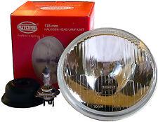 82-93 HARLEY FXR FXRP FXRT FLHT FLHTC FLHTU Headlight
