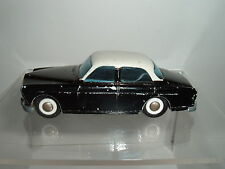 TEKNO VOLVO AMAZON A STUNNING MODEL ORIGINAL USED VINTAGE QUITE NICE SEE PHOTOS