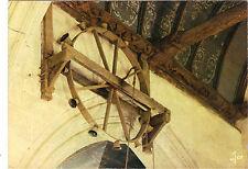 29 - cpsm - MEILARS CONFORT - La roue de Fortune