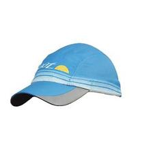 Zoot - Ventilator Cap - Maliblue - Osfa