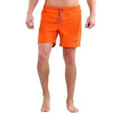 Maillots shorts de bain taille M pour homme