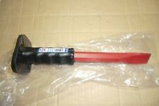 Fría cincel Kit 3 Piezas-los constructores de herramientas-sta418298