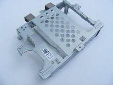 Dell Inspiron Zino Disco Duro Hdd Caddy k12hk