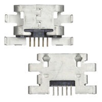 Micro USB DC Charging Socket Port Connector For Amazon Kindle Paperwhite