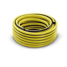 """TUBO PrimoFlex HOSE 5/8"""" – 25 M KARCHER RESISTENTE ALLA PRESSIONE COD.2645-1400"""