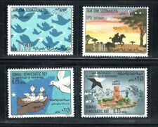 SOMALIA AFRICA   STAMPS MNH  LOT  RS56306