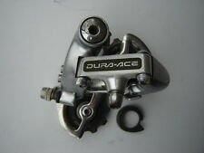 SHIMANO DURA ACE RD-7402 8-SPEED REAR DERAILLEUR