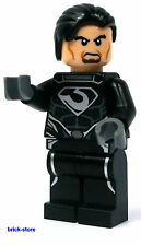 LEGO® Super Heroes (76002) Figur General Zod
