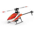 RC Helicopter Flybarless BNF Blast 6CH Brushless 3D6G System XK K110