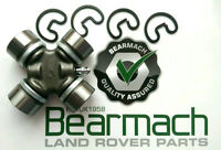 Land Rover Discovery 1, Range Rover Classic, 300TDI, Propshaft HD Joint, BUJ6AR