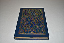 Easton Press THREE TALES Gustave Flaubert 1978 1ST EDITION Famous Editions MINT!