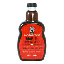 8212abc97d9 Maple Syrup for sale