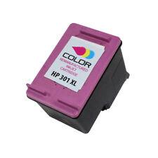 Cartuccia Rigenerata HP301XL Colore per Deskjet 2510 ENVY 4500 Officejet 4630