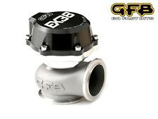 GFB Go Fast Bits EX38 38mm V-Band External Wastegate with 10psi Spring