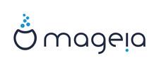 Mageia Linux OS-Live oder installierbaren Mandriva basierende Gemeinschaft OS. 32/64 Bit DVD