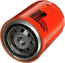 Engine Oil Filter Fram PB50