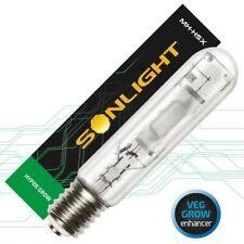 Lampada Mh 600W Sonlight - Per Crescita Vegetativa Piante - Indoor