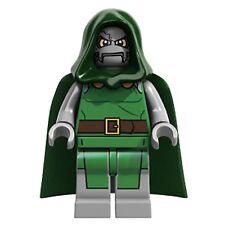 LEGO® Superheroes™ Dr Doom - Doctor