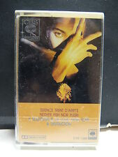 K7 TERENCE TRENT D'ARBY'S Neither fish nor flesh CYK1386
