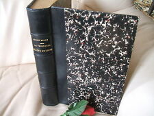 PEREY LUCIEN : LA PRINCESSE HELENE DE LIGNE 1887