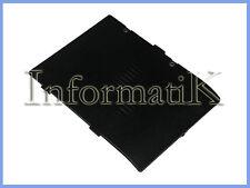 Toshiba Satellite Equium Pro L40 L45 Cover HDD Hard Disk 13GNQA1AP071-3TB
