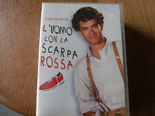 Der verrückte mit dem Geigenkasten. Tom Hanks Lori Singer DVD
