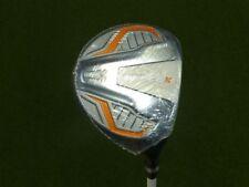 Clubs de golf Wilson en bois 3
