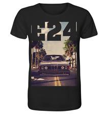 glstkrrn E24 T-Shirt