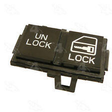ACI / Maxair Products 87277 Power Door Lock Switch 12 Month 12,000 Mile Warranty