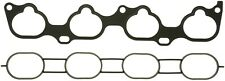 CARQUEST/Victor MS19418 Intake Gaskets