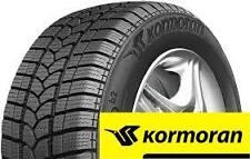 PNEUMATICI INVERNALI 215/45r17 91V Kormoran Snow PRO B2 by Michelin