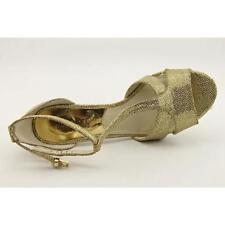 Sandales et chaussures de plage Michael Kors pour femme pointure 38