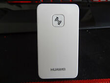 Huawei WS320 BG Compatble Wireless Range Repeater
