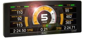 """Motec C1 Series 12"""" – C1812 Colour Display Logger PN:18053"""