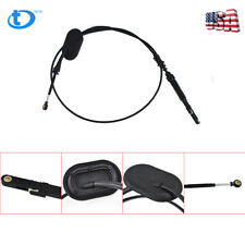 New Auto Trans Shifter Cable Fit for GM Envoy Trailblazer 15785087