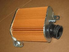 *HONDA NOS - RIGHT AIR CLEANER - CL175 - 1968-69 - 17210-235-010